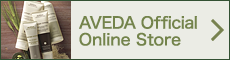 AVEDA Official Online Store